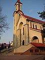 Kościół NSPJ - panoramio.jpg
