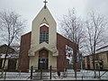 Kościół w Atyrau.jpg
