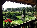 Kościelna Wieś - panoramio - rem49.jpg