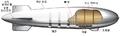 Ko-Zeppelin diagram.PNG