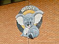 Koala House of Higashiyama Zoo - 4.jpg