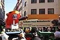 Koblenz im Buga-Jahr 2011 - Rosenmontagszug 13.jpg