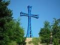 Kobyla Gora, szczyt Wielkopolski (3).jpg