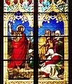 Koelner Dom - Bayernfenster 13.jpg