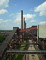 Kokerei Zollverein - Weisse Seite.jpg