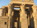 Kom Ombo 01 977.PNG
