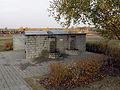 Komunalny Cmentarz Południowy w Warszawie 2011 (59).JPG