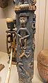 Kongo-Poteau de case sculpté-Musée royal de l'Afrique centrale (3).jpg