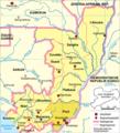 Kongo-republik-karte-politisch-pool.png