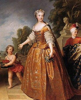 Koningin Maria Lescynska.jpg