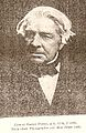 Konrad Gustav Pastor.jpg