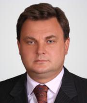 Konstantin Chuychenko govru.png