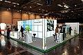 Kooperationsabkommen GIZ und EANRW am 13.11.2013, Messe Essen (10866432026).jpg