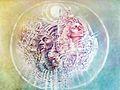 Korabl Ishtar.jpg