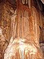 Korea-Danyang-Gosu Cave 3182-07.JPG