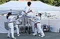 Korea Insadon Taekwondo 07 (7877457208).jpg