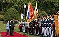 Korea US President Obama Visiting 03 (14043083685).jpg