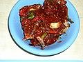 Korean.food-Gejang-02.jpg