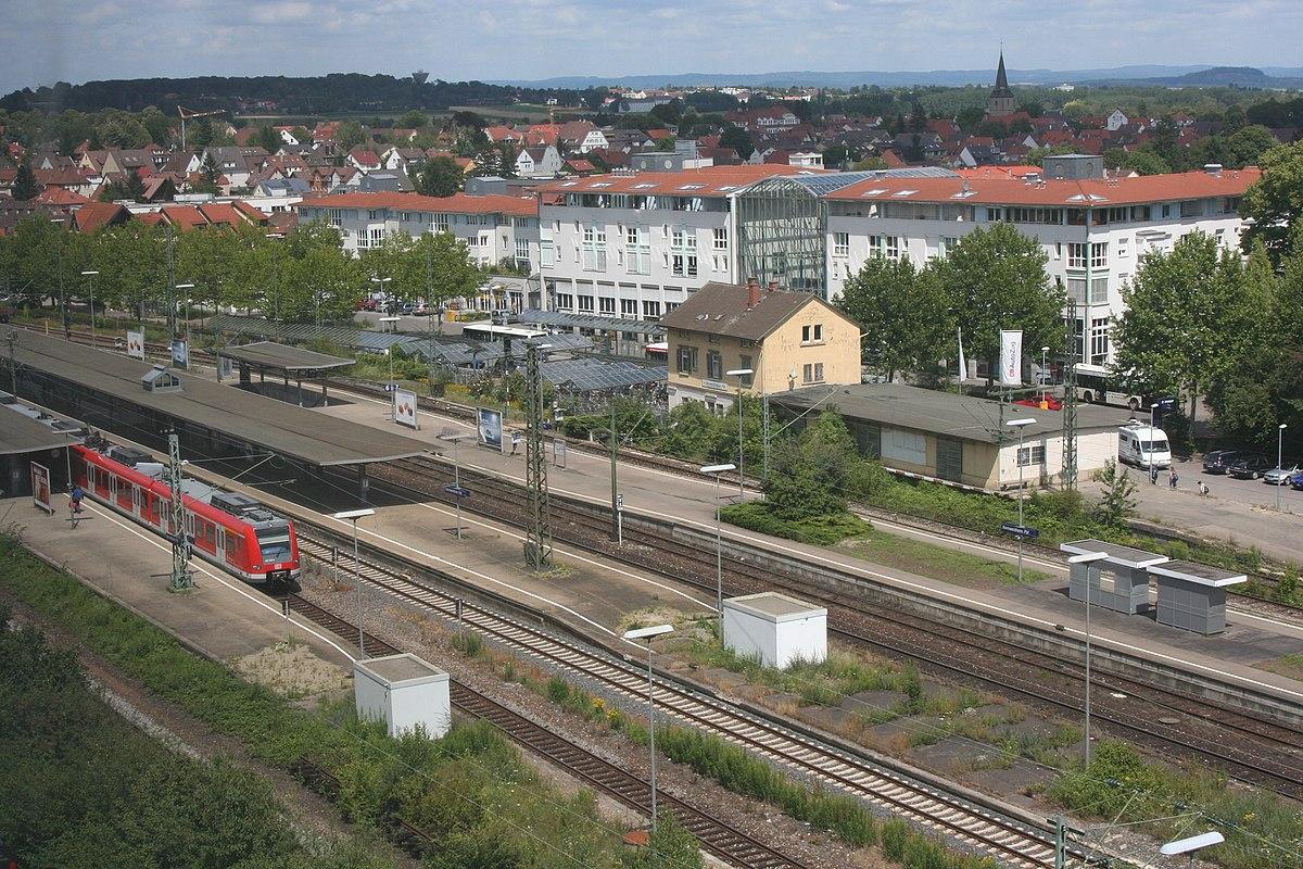 Autokino Kornwestheim