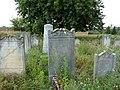 Koronowo - cmentarz ludności żydowskiej - panoramio (20).jpg