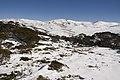 Kosciuszko National Park NSW 2627, Australia - panoramio (233).jpg