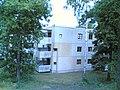 Koskenhaantie - panoramio (1).jpg