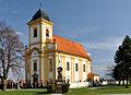 Kostel sv. Vavřince se hřbitovem.jpg