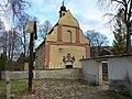 Kostol - panoramio (12).jpg