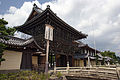 Kosyoji Kyoto10n4592.jpg