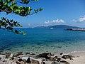 Kota Kinabalu, Sabah, Malaysia - panoramio (17).jpg