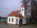 Kotenčice kaple.JPG