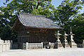 Kotohira-gu12n4592.jpg