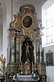 Kottingwörth, St. Vitus 008.JPG