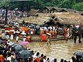 Kottiyoor temple festival IMG 9698.JPG