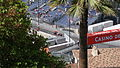 Kovalainen 2009 Monaco Grand Prix.jpg
