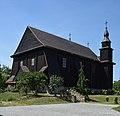 Kovel' Verbyts'kogo Kostel z Vyshen'yok 01 (YDS 6511).jpg