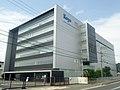 Koyo Thermo Systems Co., Ltd. headquarter.jpg