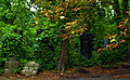 Kozma Street Jewish cemetery 56514496.jpg