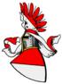 Kraiger v Kraig-Wappen Sm.PNG