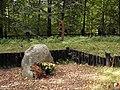 Krasna Dąbrowa, Cmentarz wojenny - fotopolska.eu (245873).jpg