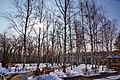 Krasnoflotskiy rayon, Khabarovsk, Khabarovskiy kray, Russia - panoramio (18).jpg