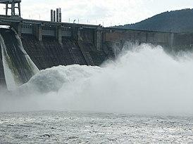 Krasnoyarsk hydroelectric station.jpg