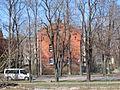 Kreenholmi meistrite elamu Narva-Joala 26.jpg