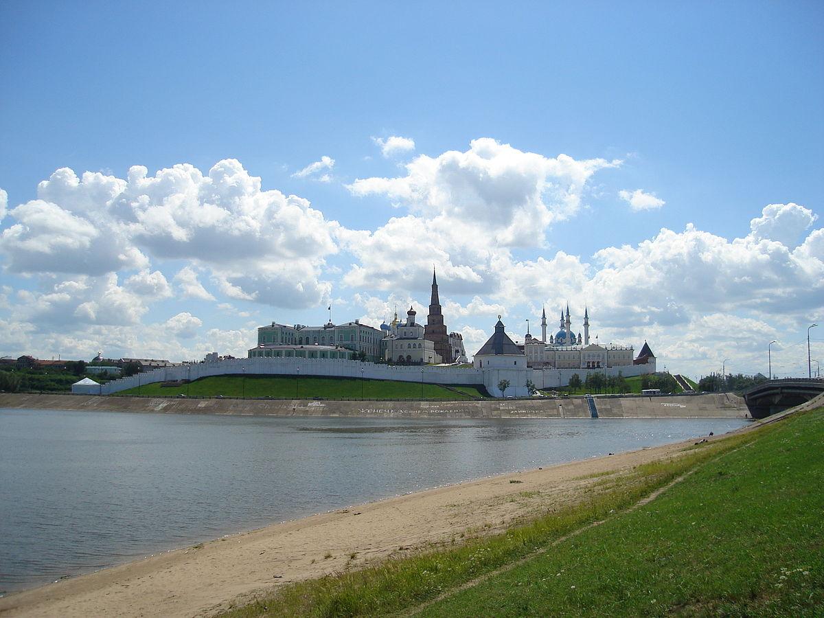 Kremlin Qazansu.JPG