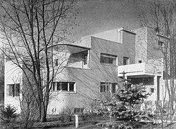 Kriebelhaus Garten Winter.jpg