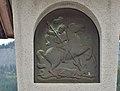 Kriegerdenkmal 05 Tauplitz.jpg