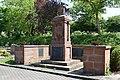 Kriegerdenkmal Cappel (Marburg) 1.jpg