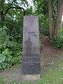Kriegerdenkmal rauno.JPG