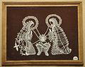 Krippenmuseum Oberstadion Klöppelkrippe aus Tschechien.jpg
