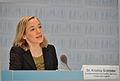Kristina Schröder 2013-01-16.jpg
